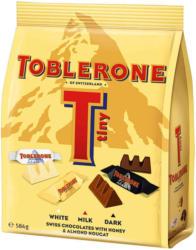 Toblerone Tiny Mix 584 g -