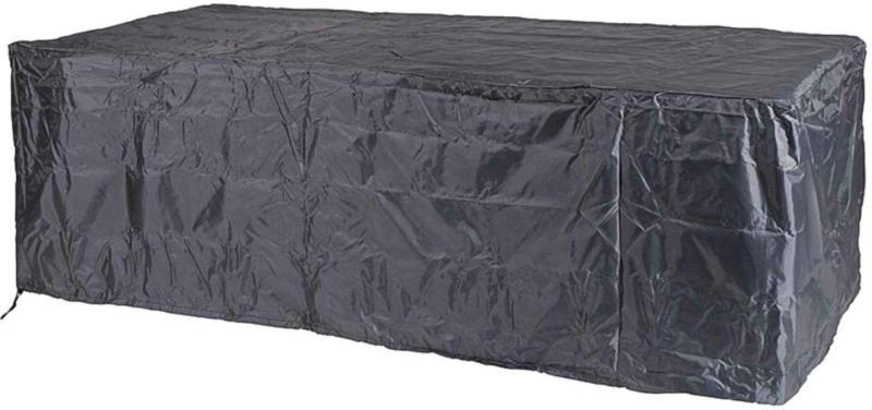 Jarda Cover Loungebankhülle, 205 x 70 x 100 cm -