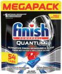 OTTO'S Finish Powerball Tablettes Lave-vaisselle Quantum Ultimate pack économique 72 tablettes -