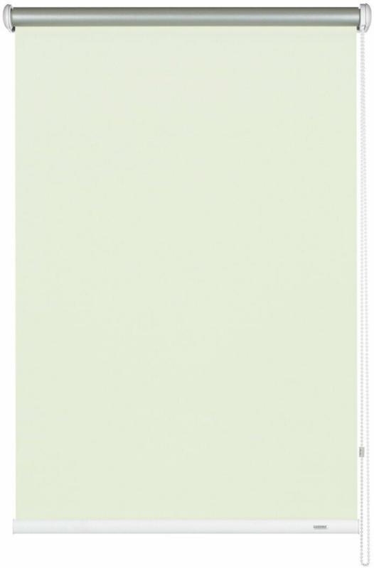 """Seitenzugrollo """"Thermo"""", 62x180 cm, creme 62x180 cm"""