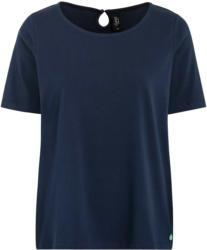 Damen T-Shirt mit Galonstreifen (Nur online)