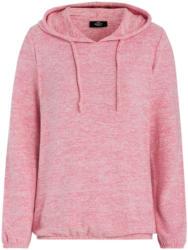 Damen Pullover mit Kapuze (Nur online)