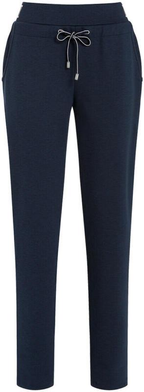 Damen Jogpants mit breitem Bund (Nur online)
