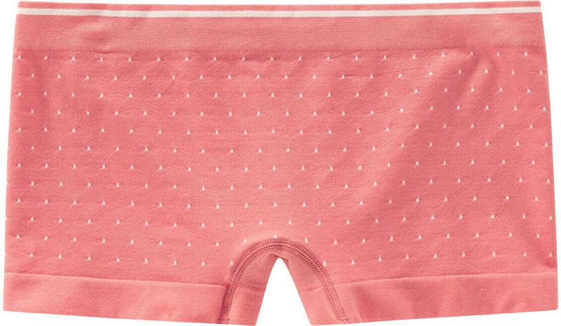 Damen Seamless-Panty mit Punkte-Allover (Nur online)