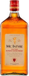Mc Intyre Blended Scotch Whisky 40%