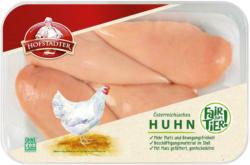 Hofstädter Hühnerfilet