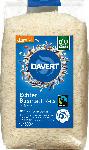dm-drogerie markt Davert Reis, Basmati-Reis weiß, demeter