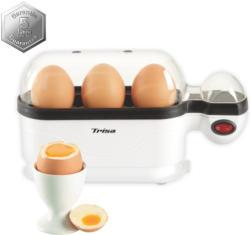 Bollitore uova TRISA EGGOLINO