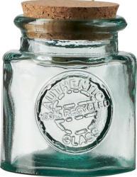 Ritzenhoff & Breker Vorratsglas Natural