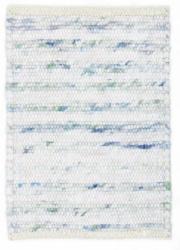 Handwebteppich Mare