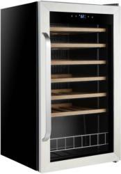 Weinkühlschrank WS 9533