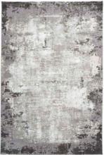 Wohnteppich FLOOR 132 Opal 912 taupe 160 x 230 cm -