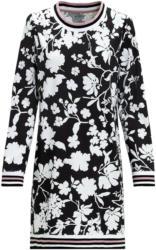 Damen Nachthemd im floralen Dessin (Nur online)