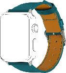 MediaMarkt Armband Apple Watch 38/40 mm, Leather