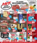 HIT Markt Wochen Angebote - bis 23.01.2021
