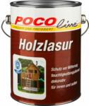 POCO Holzlasur kiefer2,5 Liter