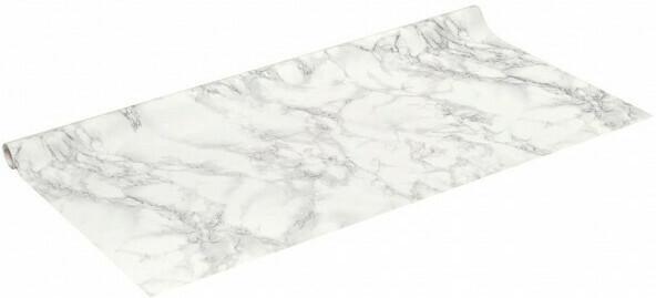 d-c-fix® Design-Klebefolie Marmor grau Marmi 45 x 200 cm