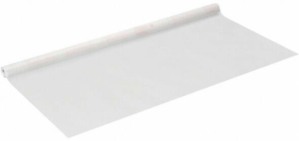 d-c-fix® Glasfolie Opal geprägt 45 x 200 cm
