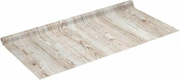 d-c-fix® Design-Klebefolie Santano Oak kalk 67,5 x 200 cm