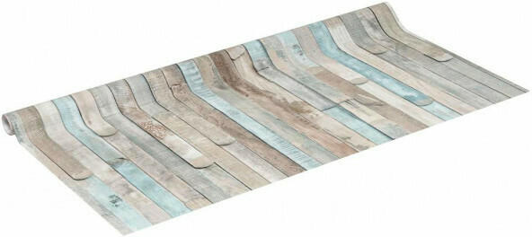 d-c-fix® Design-Klebefolie Rio Ocean 45 x 200 cm
