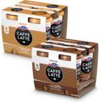 SPAR Emmi Caffè Latte Macchiato / Cappuccino