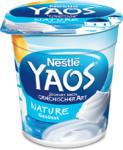 SPAR YAOS Griechischer Joghurt