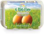 SPAR SPAR Natur pur Bio-Eier
