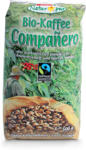 SPAR SPAR Natur pur Bio-Kaffeebohnen