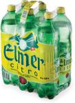 SPAR Elmer Citro