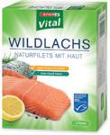 SPAR SPAR Vital MSC Wildlachsfilet