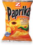 SPAR Zweifel Chips