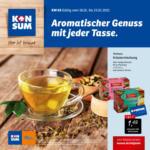 Konsum Dresden Wöchentliche Angebote - bis 23.01.2021