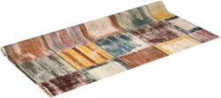 d-c-fix® Design-Klebefolie Bahia 45 x 200 cm