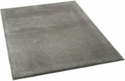 Teppich Montana ca. 160 x 230 cm anthrazit