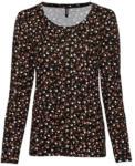 NKD Damen-Shirt in weicher Qualität - bis 23.01.2021