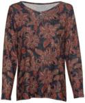NKD Damen-Sweatshirt mit Reißverschluss - bis 23.01.2021