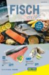 METRO Fisch 03 - bis 17.02.2021