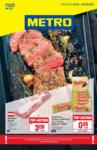 METRO Food 03 - bis 03.02.2021