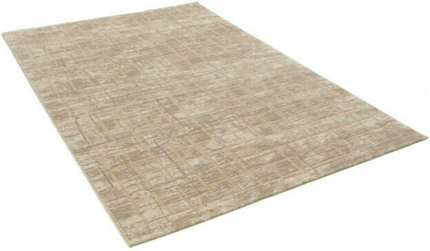 Teppich Elite ca. 160 x 230 cm 23081/765 sand