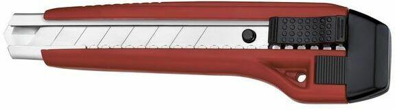 WESTCOTT Cutter Premium 18 mm