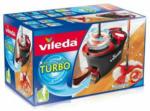 "Pagro VILEDA Easy Wring ""Turbo"" rot"
