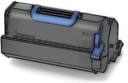 OKI Cartridge B731 18K