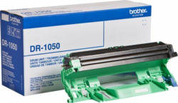 Brother Drum DR-1050