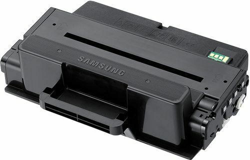 Samsung MLT-D205E Extra H-Yield black Cartridge 10K