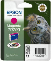 Epson Ink mag. T0793
