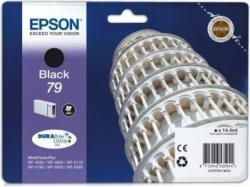 Epson DuraBrite Ultra Ink Nr.79 black