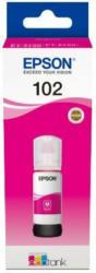 Epson EcoTank Ink bottle Nr.102 mag.