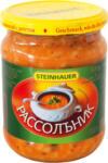Mix Markt Suppe - bis 23.01.2021