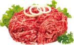 Mix Markt Hackfleisch gemischt (Schwein und Rind) - bis 23.01.2021