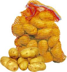 Kartoffeln 5kg